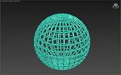 Manual de 3d studio max-modificador-lattice-2.jpg