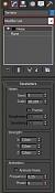 Manual de 3d studio max-modificador-noise-1.jpg