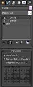 Manual de 3d studio max-modificador-smooth-1.jpg