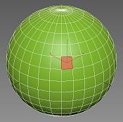 Manual de 3d studio max-graphite-u00252bmodeling-u00252btools-modelado-3.jpg