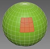 Manual de 3d studio max-graphite-u00252bmodeling-u00252btools-modelado-4.jpg