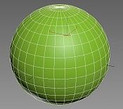 Manual de 3d studio max-graphite-u00252bmodeling-u00252btools-modelado-5.jpg