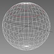 Manual de 3d studio max-graphite-u00252bmodeling-u00252btools-modelado-6.jpg