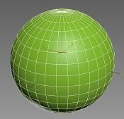 Manual de 3d studio max-graphite-u00252bmodeling-u00252btools-modelado-9.jpg