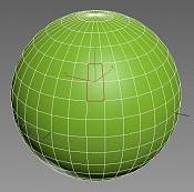 Manual de 3d studio max-graphite-u00252bmodeling-u00252btools-modelado-10.jpg