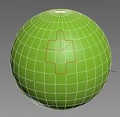 Manual de 3d studio max-graphite-u00252bmodeling-u00252btools-modelado-11.jpg