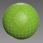 Manual de 3d studio max-graphite-u00252bmodeling-u00252btools-modelado-12.jpg