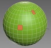 Manual de 3d studio max-graphite-u00252bmodeling-u00252btools-modelado-13.jpg