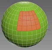 Manual de 3d studio max-graphite-u00252bmodeling-u00252btools-modelado-14.jpg