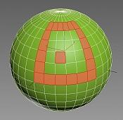 Manual de 3d studio max-graphite-u00252bmodeling-u00252btools-modelado-15.jpg