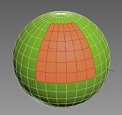 Manual de 3d studio max-graphite-u00252bmodeling-u00252btools-modelado-16.jpg