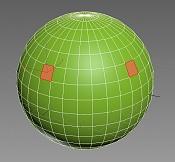 Manual de 3d studio max-graphite-u00252bmodeling-u00252btools-modelado-17.jpg
