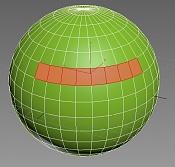 Manual de 3d studio max-graphite-u00252bmodeling-u00252btools-modelado-18.jpg