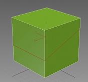 Manual de 3d studio max-graphite-u00252bmodeling-u00252btools-modelado-19.jpg