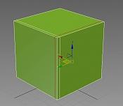 Manual de 3d studio max-graphite-u00252bmodeling-u00252btools-modelado-20.jpg