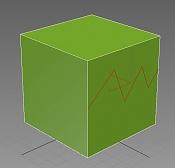 Manual de 3d studio max-graphite-u00252bmodeling-u00252btools-modelado-21.jpg