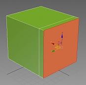 Manual de 3d studio max-graphite-u00252bmodeling-u00252btools-modelado-25.jpg
