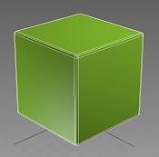 Manual de 3d studio max-graphite-u00252bmodeling-u00252btools-modelado-26.jpg