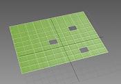 Manual de 3d studio max-graphite-u00252bmodeling-u00252btools-modelado-27.jpg