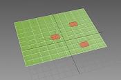 Manual de 3d studio max-graphite-u00252bmodeling-u00252btools-modelado-28.jpg
