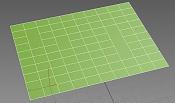 Manual de 3d studio max-graphite-u00252bmodeling-u00252btools-modelado-29.jpg