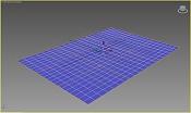 Manual de 3d studio max-modificador-ffd-u00252bbox-2.jpg