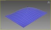 Manual de 3d studio max-modificador-ffd-u00252bbox-3.jpg