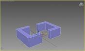 Manual de 3d studio max-modificador-symmetry-3.jpg