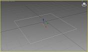Manual de 3d studio max-modificador-sweep-2.jpg