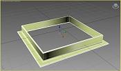 Manual de 3d studio max-modificador-sweep-3.jpg