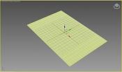 Manual de 3d studio max-modificador-wave-2.jpg