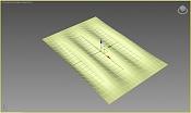 Manual de 3d studio max-modificador-wave-3.jpg
