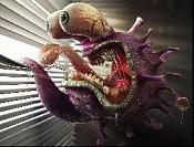 Virus en mi casa-virus.jpg