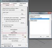 Manual de 3d studio max-texturizaci-u002525c3-u002525b3n-1.jpg