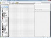 Manual de 3d studio max-texturizaci-u002525c3-u002525b3n-4.jpg