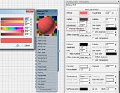Manual de 3d studio max-material-vray-pl-u002525c3-u002525a1stico.jpg