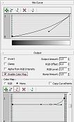 Manual de 3d studio max-material-vray-cromo-4.jpg