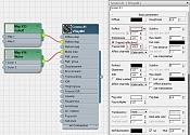 Manual de 3d studio max-material-vray-cromo-3.jpg