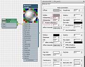 Manual de 3d studio max-material-vray-acero-2.jpg
