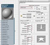 Manual de 3d studio max-material-vray-metal-12.jpg