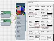 Manual de 3d studio max-material-vray-cristal-1.jpg
