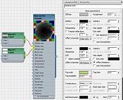 Manual de 3d studio max-material-vray-cristal-tintado-1.jpg