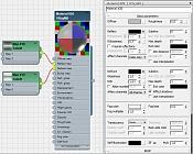 Manual de 3d studio max-material-vray-cristal-acido-1.jpg