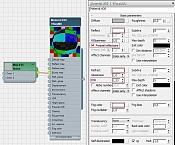 Manual de 3d studio max-material-vray-agua.jpg