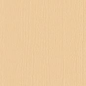 Manual de 3d studio max-madera-1_diffuse.jpg