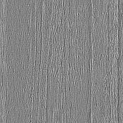 Manual de 3d studio max-madera-1_specular.jpg