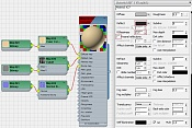 Manual de 3d studio max-material-vray-madera-1.jpg