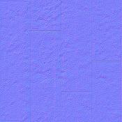 Manual de 3d studio max-tarima-1_normal.jpg