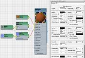 Manual de 3d studio max-material-vray-tarima-1.jpg