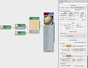 Manual de 3d studio max-material-vray-tarima-u00252bcustom-2.jpg